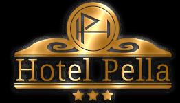 Ξενοδοχείο στα Γιαννιτσά – Pella Hotel – Φιλοξενία συνεδρίων