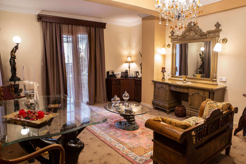 executive-room-6